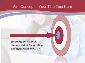 0000080194 PowerPoint Template - Slide 83