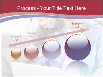 0000080194 PowerPoint Template - Slide 87