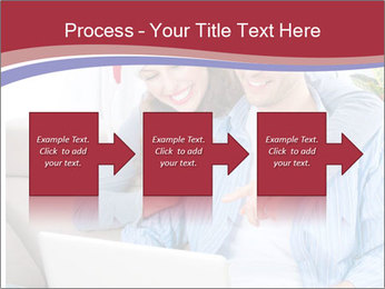 0000080194 PowerPoint Template - Slide 88