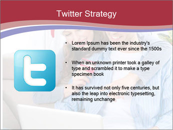 0000080194 PowerPoint Template - Slide 9
