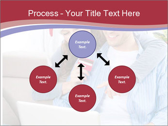 0000080194 PowerPoint Template - Slide 91