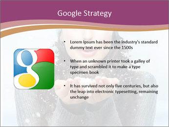 0000080195 PowerPoint Template - Slide 10