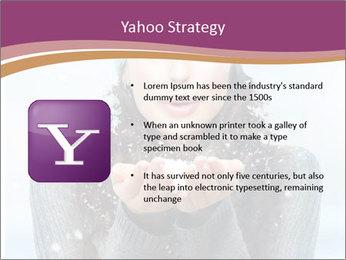 0000080195 PowerPoint Template - Slide 11