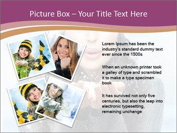 0000080195 PowerPoint Template - Slide 23