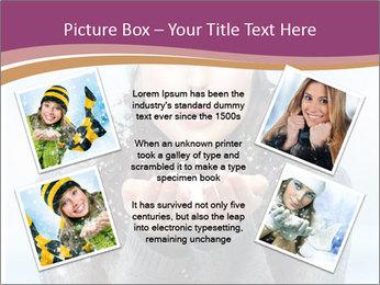 0000080195 PowerPoint Template - Slide 24