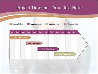 0000080195 PowerPoint Template - Slide 25
