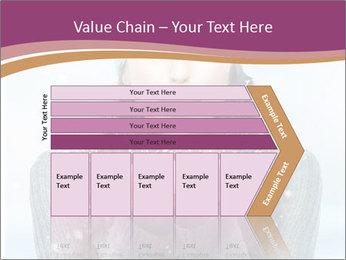 0000080195 PowerPoint Template - Slide 27