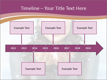 0000080195 PowerPoint Template - Slide 28
