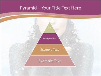0000080195 PowerPoint Template - Slide 30