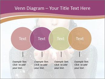 0000080195 PowerPoint Template - Slide 32