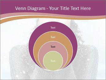 0000080195 PowerPoint Template - Slide 34