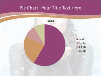 0000080195 PowerPoint Template - Slide 36