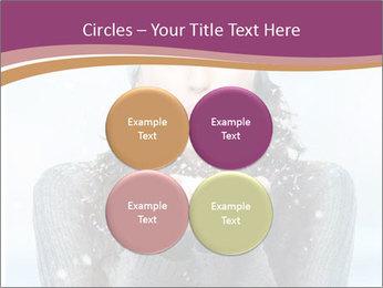 0000080195 PowerPoint Template - Slide 38