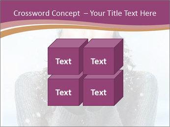 0000080195 PowerPoint Template - Slide 39