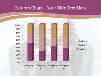 0000080195 PowerPoint Template - Slide 50