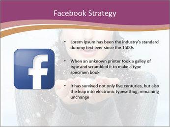 0000080195 PowerPoint Template - Slide 6