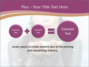 0000080195 PowerPoint Template - Slide 75