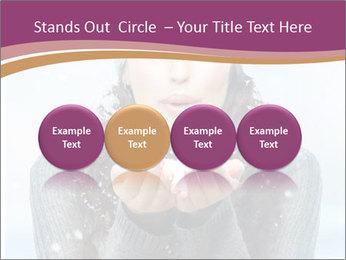 0000080195 PowerPoint Template - Slide 76
