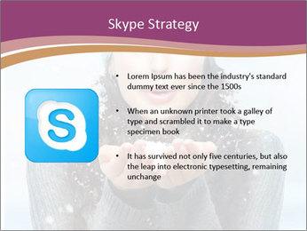0000080195 PowerPoint Template - Slide 8