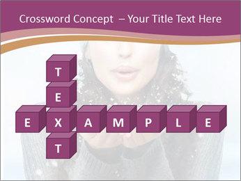 0000080195 PowerPoint Template - Slide 82
