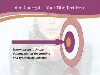 0000080195 PowerPoint Template - Slide 83