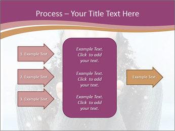0000080195 PowerPoint Template - Slide 85