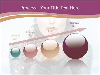 0000080195 PowerPoint Template - Slide 87