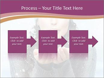 0000080195 PowerPoint Template - Slide 88