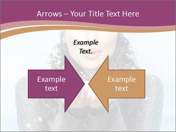 0000080195 PowerPoint Template - Slide 90