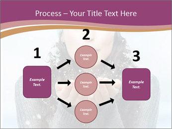 0000080195 PowerPoint Template - Slide 92