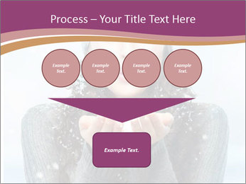 0000080195 PowerPoint Template - Slide 93