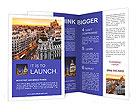 0000080196 Brochure Templates