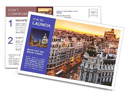 0000080196 Postcard Template