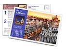 0000080196 Postcard Templates