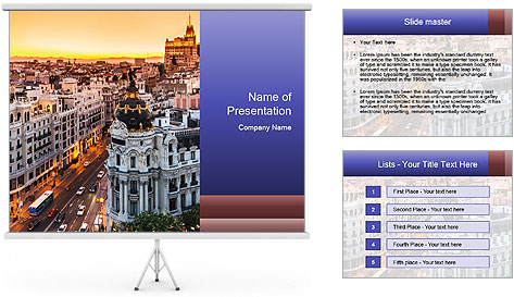 0000080196 PowerPoint Template