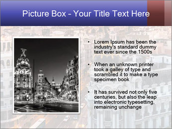 0000080196 PowerPoint Template - Slide 13