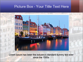 0000080196 PowerPoint Template - Slide 15