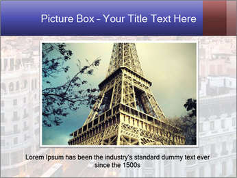 0000080196 PowerPoint Template - Slide 16