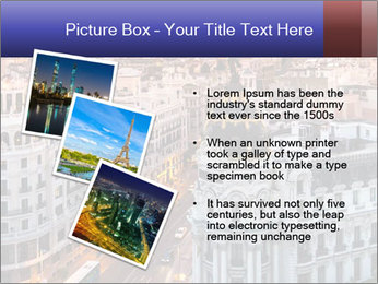0000080196 PowerPoint Template - Slide 17