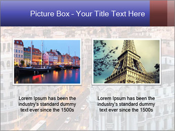 0000080196 PowerPoint Template - Slide 18