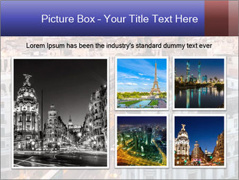 0000080196 PowerPoint Template - Slide 19