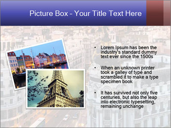 0000080196 PowerPoint Template - Slide 20