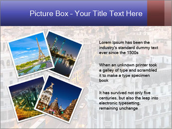 0000080196 PowerPoint Template - Slide 23