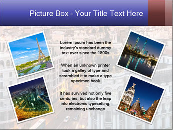 0000080196 PowerPoint Template - Slide 24