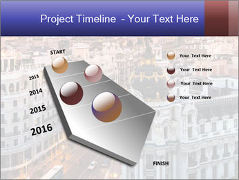 0000080196 PowerPoint Template - Slide 26