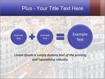 0000080196 PowerPoint Template - Slide 75