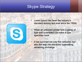 0000080196 PowerPoint Template - Slide 8