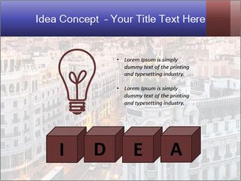 0000080196 PowerPoint Template - Slide 80