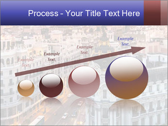 0000080196 PowerPoint Template - Slide 87