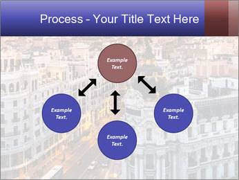 0000080196 PowerPoint Template - Slide 91